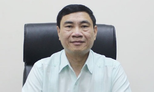 Senior Vietnamese police official faces the music for housing project violations