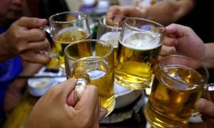Vietnam weighs overnight alcohol ban