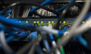 UK, US govts warn of Russia's 'malicious cyber activity'