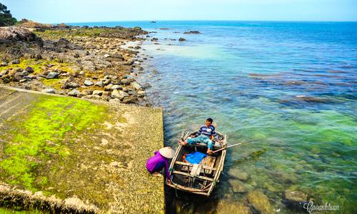 5 Vietnamese island paradises to take your breath away