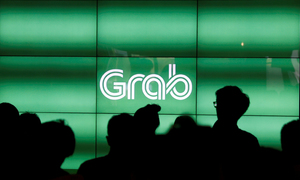 Grab refuses to release details of Uber buy-out to Vietnam's tax man