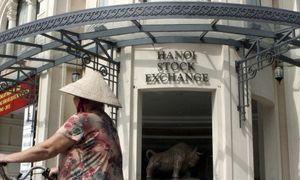 Vietnam leads Southeast Asia in IPO market