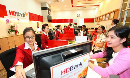 Vietnam's HDBank to absorb PGBank in merger