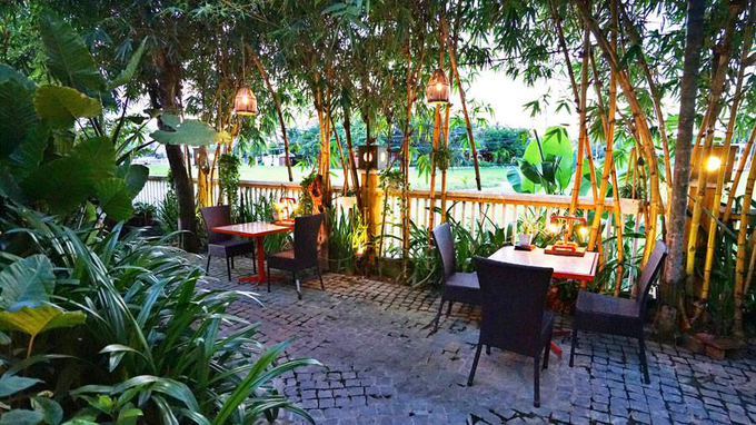 Five romantic Hoi An homestays for the perfect couples retreat - ed - 5