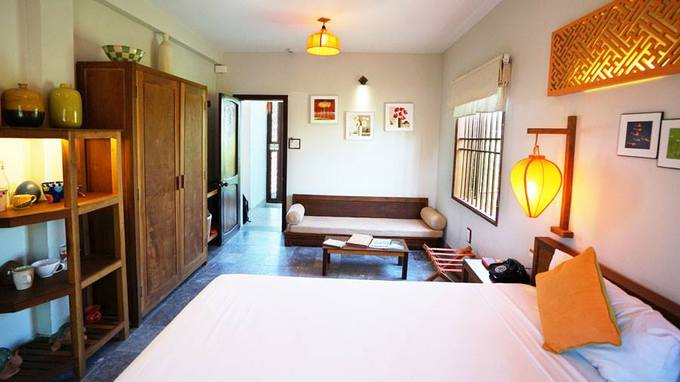 Five romantic Hoi An homestays for the perfect couples retreat - ed - 4
