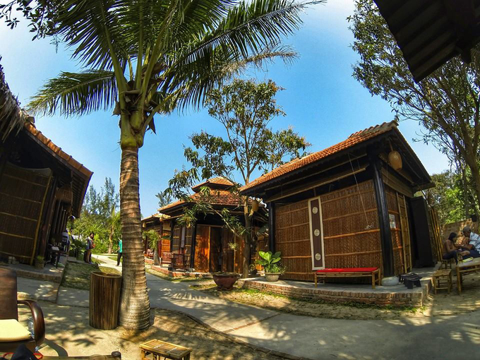 Five romantic Hoi An homestays for the perfect couples retreat - ed - 6