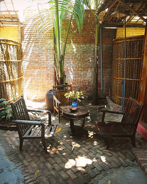 Five romantic Hoi An homestays for the perfect couples retreat - ed - 7