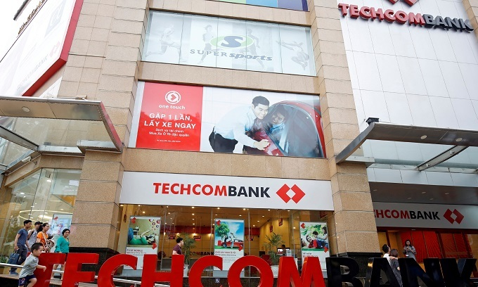 Techcombank to price Vietnam's biggest IPO at top end, raise $922 million: source