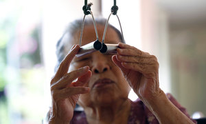 Aging population prompts Vietnam to look at raising retirement levels