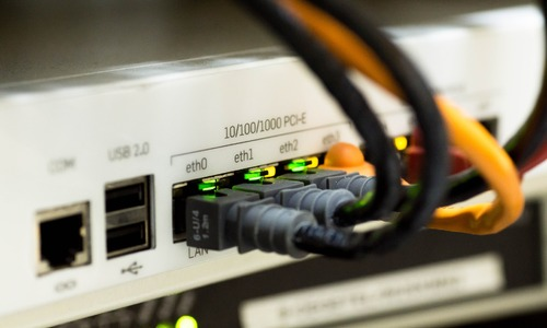 Internet to slow through Vietnam's holiday weekend as cable loses signals