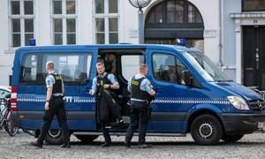 Danish submariner to receive verdict over journalist murder