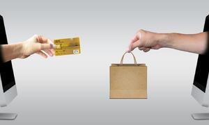 Vietnam's e-commerce companies face logistics and price perception challenges