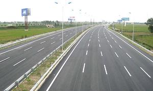 Vietnam struggles to find investors for trans-national expressway