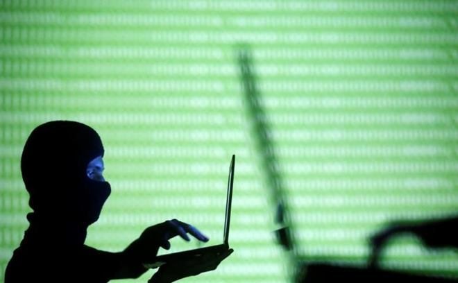 Vietnam, SE Asian neighbors face threats from IS, cyber-attacks: summit