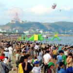 Weekly roundup: Vietnams alcohol ban, beach paradise, bitter divorce and more (Bài clone - 1) - 6