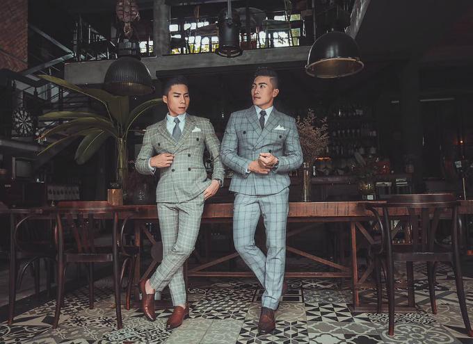 Weekly roundup: Vietnams alcohol ban, beach paradise, bitter divorce and more (Bài clone - 1)