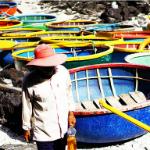 Weekly roundup: Vietnams alcohol ban, beach paradise, bitter divorce and more (Bài clone - 1) - 4