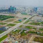 Weekly roundup: Vietnams alcohol ban, beach paradise, bitter divorce and more (Bài clone - 1) - 14