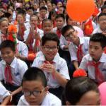 Weekly roundup: Vietnams alcohol ban, beach paradise, bitter divorce and more (Bài clone - 1) - 18
