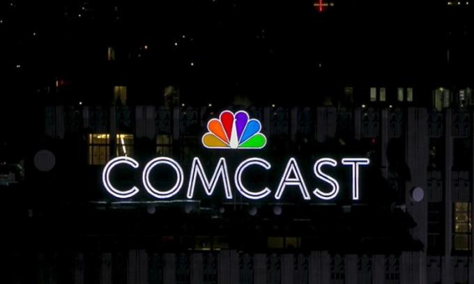 Comcast prepares all-cash bid to gate-crash Disney-Fox deal: sources