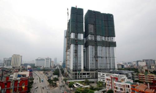 Vinhomes raises $1.35 billion in Vietnam's biggest share issue: sources