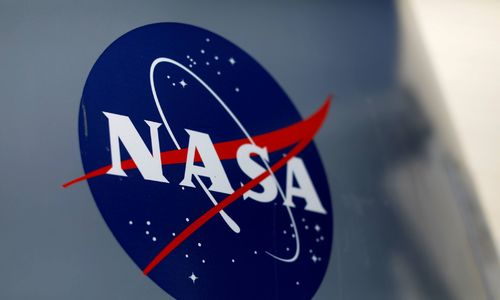 Vietnamese scientists look to the skies with NASA on observation project