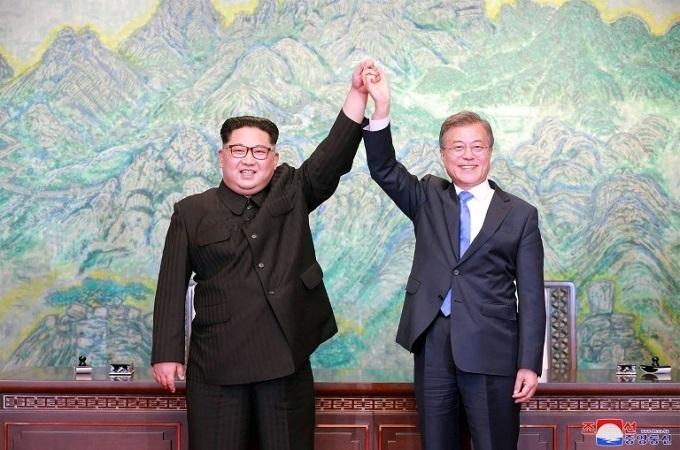 China, Japan and South Korea to highlight unity amid North Korea moves