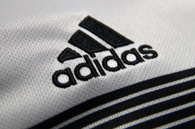 Adidas sees ongoing sourcing shift from China to Vietnam