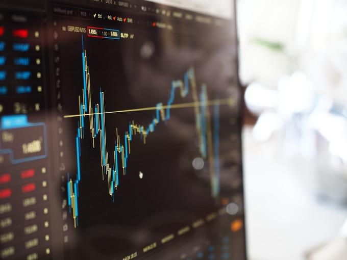 Philippines, Indonesia stocks rise 2 pct
