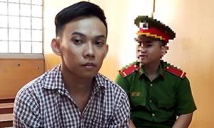 Saigon restaurant owner jailed for overcharging Australian diner $30,000