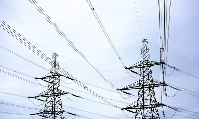 Proposed environmental tax on coal would inflate electricity price: expert