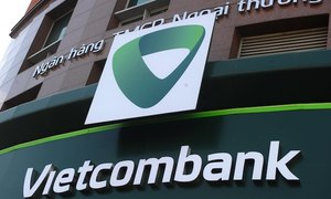 Multiple Vietnamese banks report bad investments: state audit