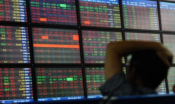 Most Southeast Asia stocks end lower; Indonesia posts 11-month closing low