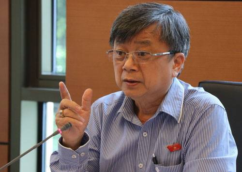 Lawmaker calls for caution with three proposed SEZs