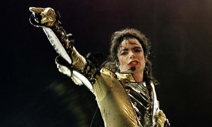 ABC accused of exploitation over Michael Jackson show