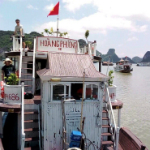 Weekly roundup: Vietnamese coffee in Belfast, territorial tensions, weekend downpour, and more - 10