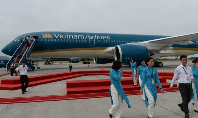Vietnamese carriers far from world's cheapest, high fuel costs to blame