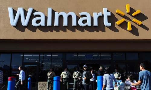 Daily violence, sex abuse in Walmart's Asian suppliers: charities