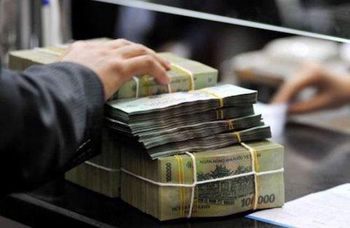 Divestment a fertile ground for corruption, Vietnamese inspectors find