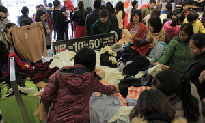 Vietnam should remove all discount limits: industry insiders
