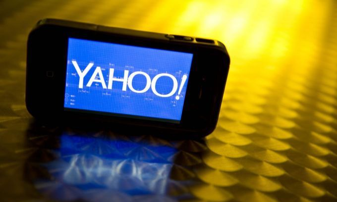 Accused Yahoo hacker gets five years in prison, fine