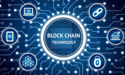 Experts to discuss future of blockchain technology in Vietnam