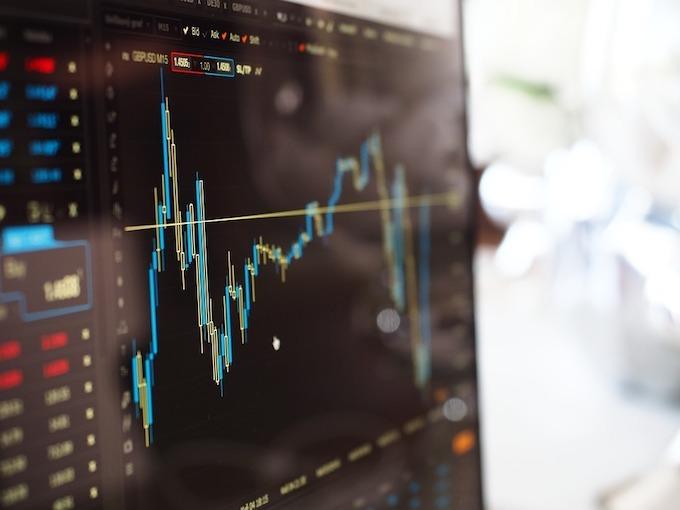 SE Asian stock markets gain as Italy concerns wane