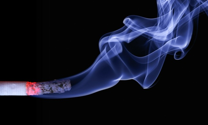 Smoke smoking: WHO wants Vietnam to raise tobacco taxes