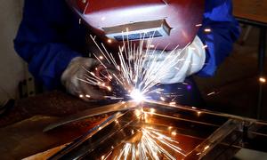 Vietnam unfazed by FDI plunge