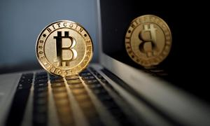 Vietnam considers blanket ban on import of cryptocurrency mining rigs