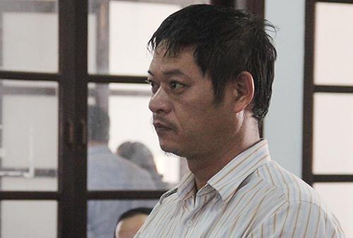 Vietnamese man jailed for keeping 7,000 stuffed endangered sea turtles