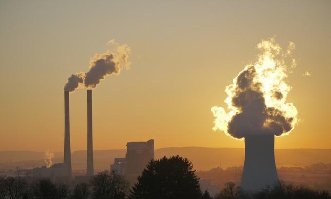 Vietnam needs just one, not 26 coal power plants