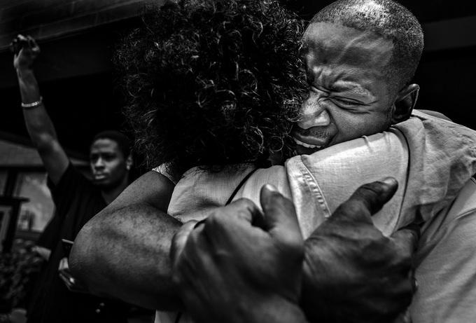 Award-winning photo show returns to Vietnam