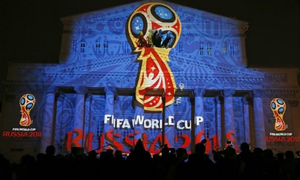 World Cup 2018: 'Will find a way,' shops in Vietnam say